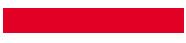 Raboesch Models Logo