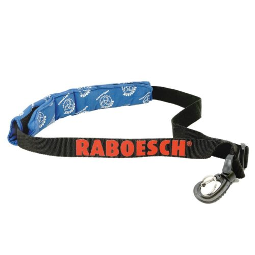 RC Transmitter Neck Straps
